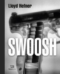 swoosh-couv