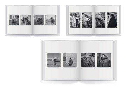 Pages intérieures de l'ouvrage Paul Senn