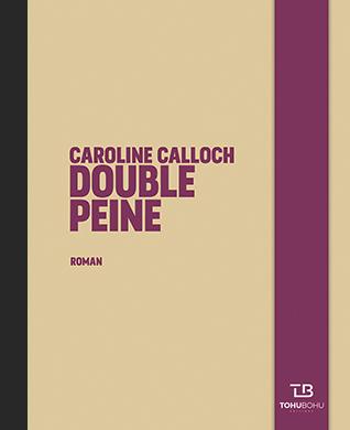 Couverture de l'ouvrage Double Peine